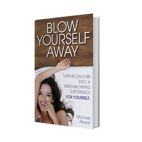 how to give a blowjob