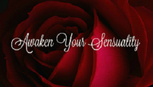 increase your sensuality