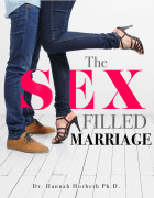 sexfilledmarriage_bc