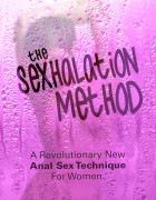 sexhalationmethod_book_women