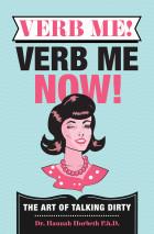 verbme_bookcover_webFINAL