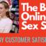 best online sex stores