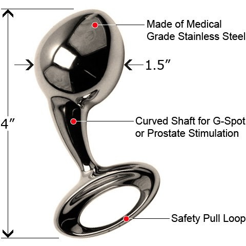 prostate massagers for men