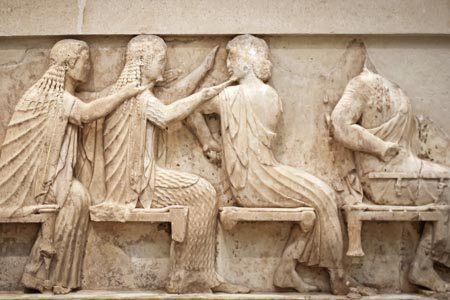 prostate massager history